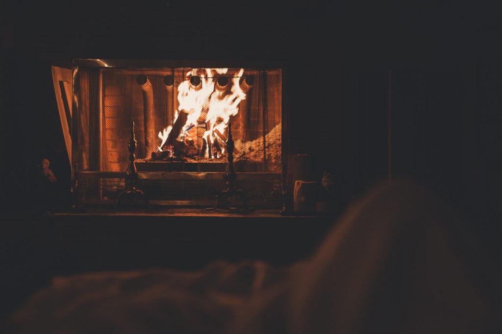 Comment entretenir sa cheminée?