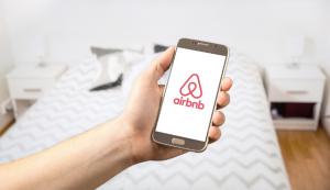 Nouvelles règles strictes imposées aux locations d'Airbnb à Paris