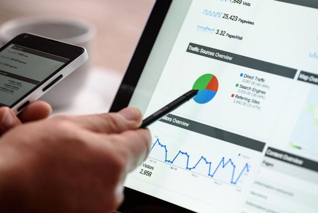 Quelle est votre stratégie de marketing numérique pour 2019 ? Partie 1