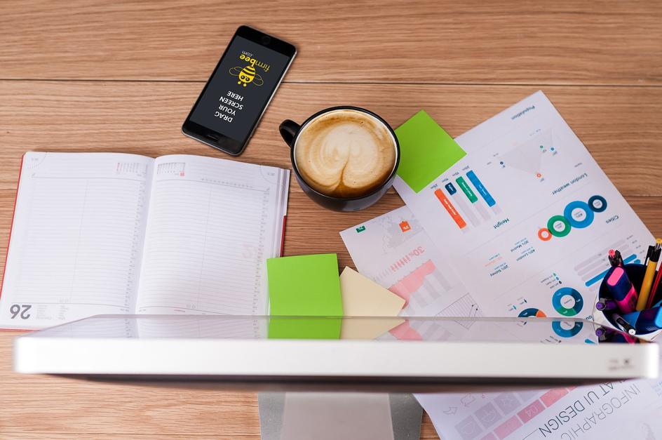 Quelle est votre stratégie de marketing numérique pour 2019 ? Partie 2