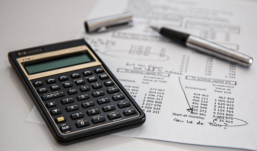 Immobilier les 5 erreurs des investisseurs débutants