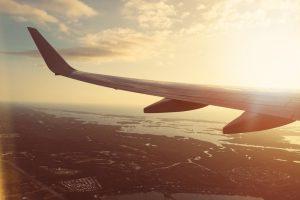 flight-flying-plane-air-travel-59519
