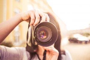 Trouver le bon photographe mariage à Lyon