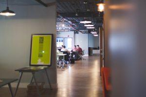 Prospection commerciale externalisée, les avantages pour une entreprise