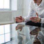 Conseils pour choisir le meilleur plan de retraite